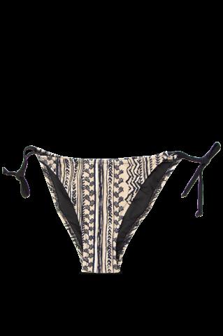 Lala Berlin Bikini Bottom Anah