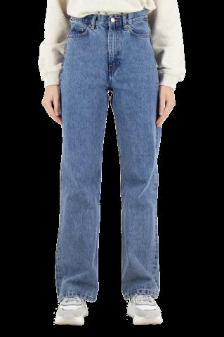 Dr.Denim Echo Jeans