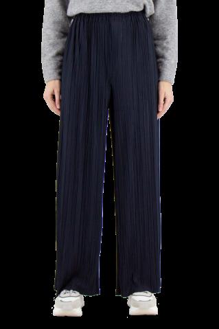 Samsoe Samsoe Uma Trousers