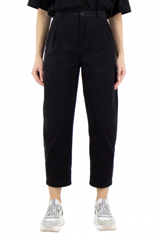 Drykorn Early Trousers