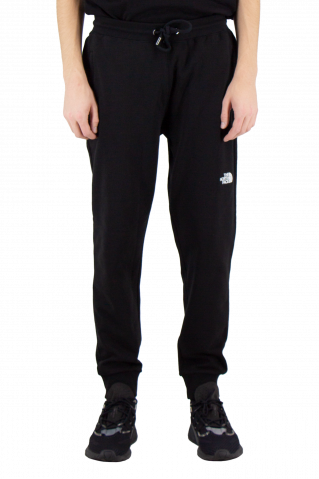 The North Face NSE Sweatpant