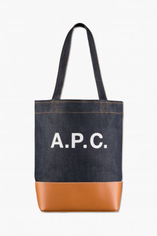 A.P.C. Sac Axelle Small Bag