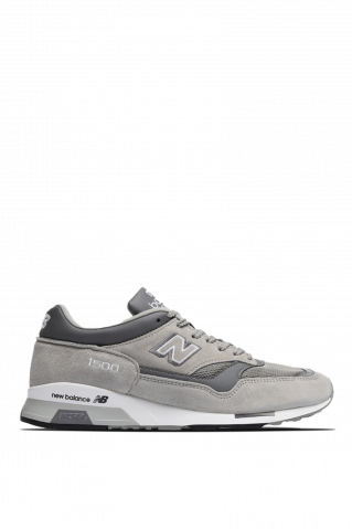"New Balance M1500 ""Made in UK"""