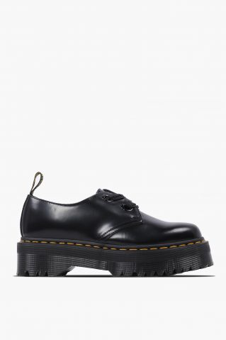 Dr. Martens Holly