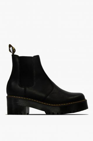 Dr. Martens Rometty Wyoming