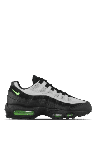 Nike Nike Air Max 95 Essential