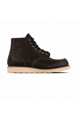 Red Wing Classic Moc Toe 6 Inch