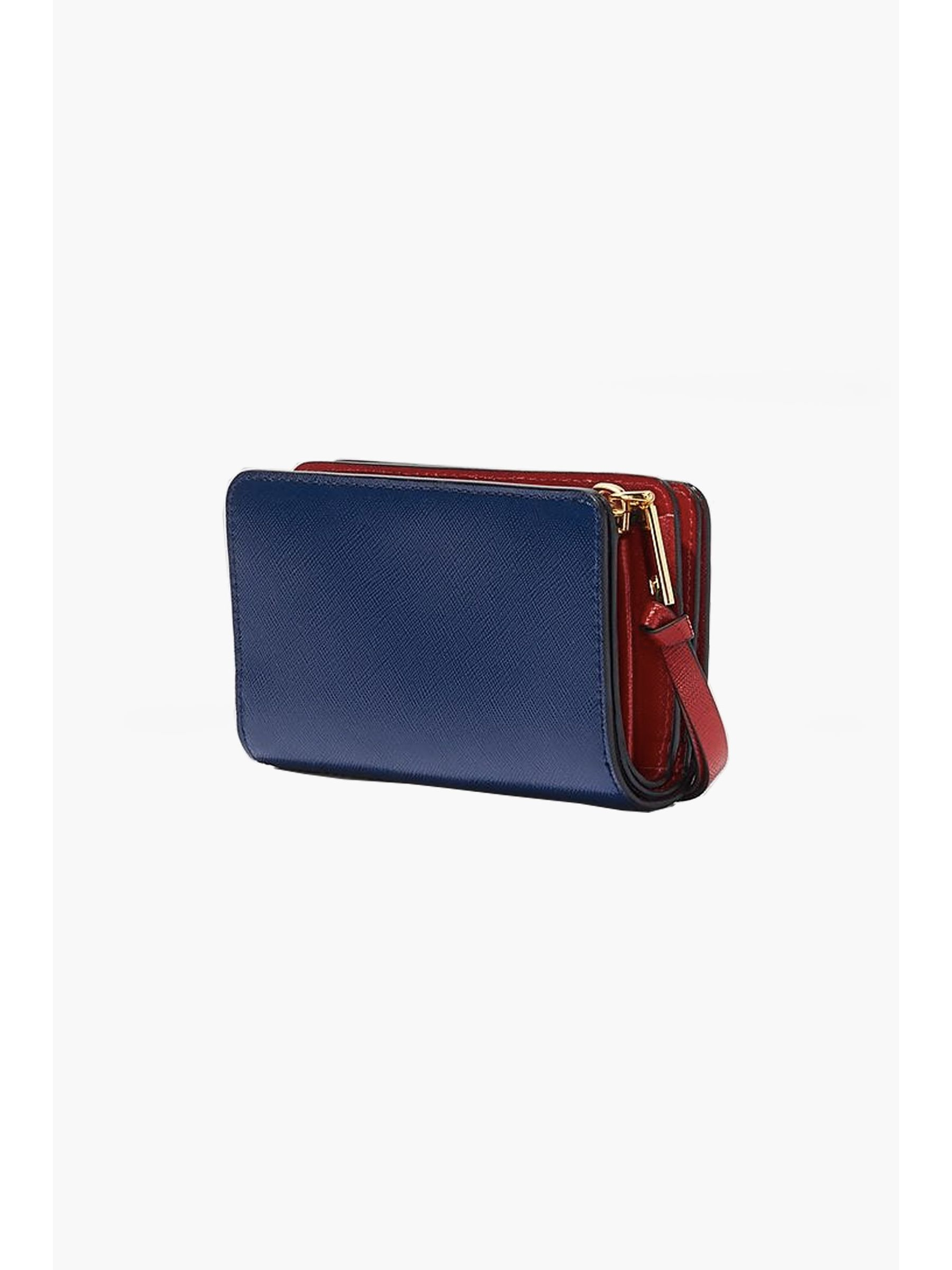 111013047_Marc_Jacobs_The_Snapshop_Compact_Wallet_b.jpg