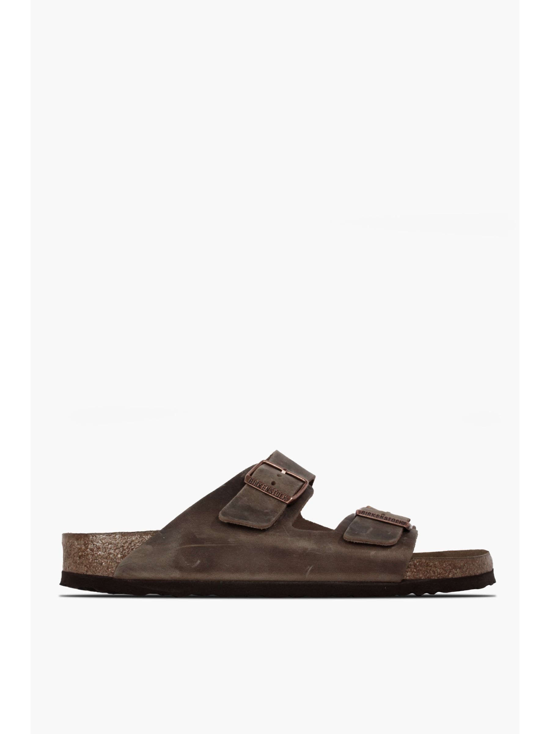 111022335_birkenstock_arizona_tabacco_brown_a.jpg