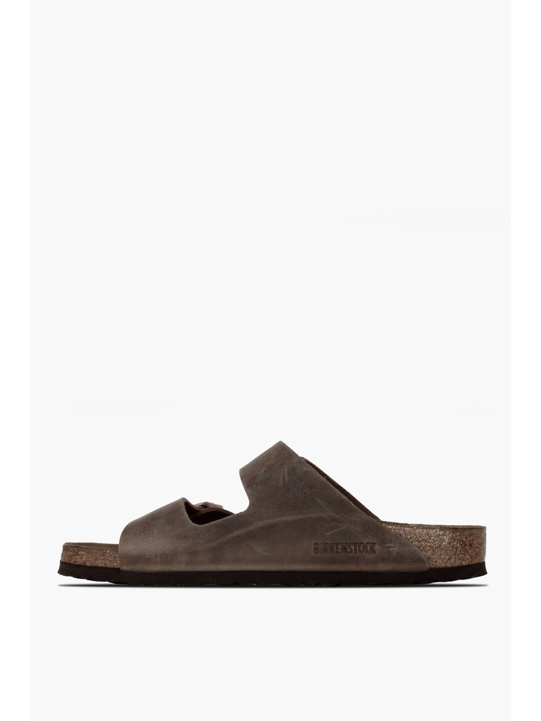 111022335_birkenstock_arizona_tabacco_brown_b.jpg