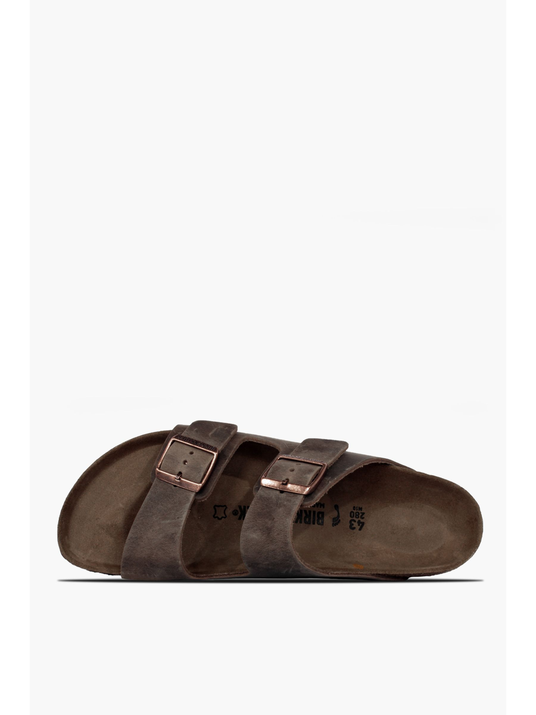 111022335_birkenstock_arizona_tabacco_brown_d.jpg
