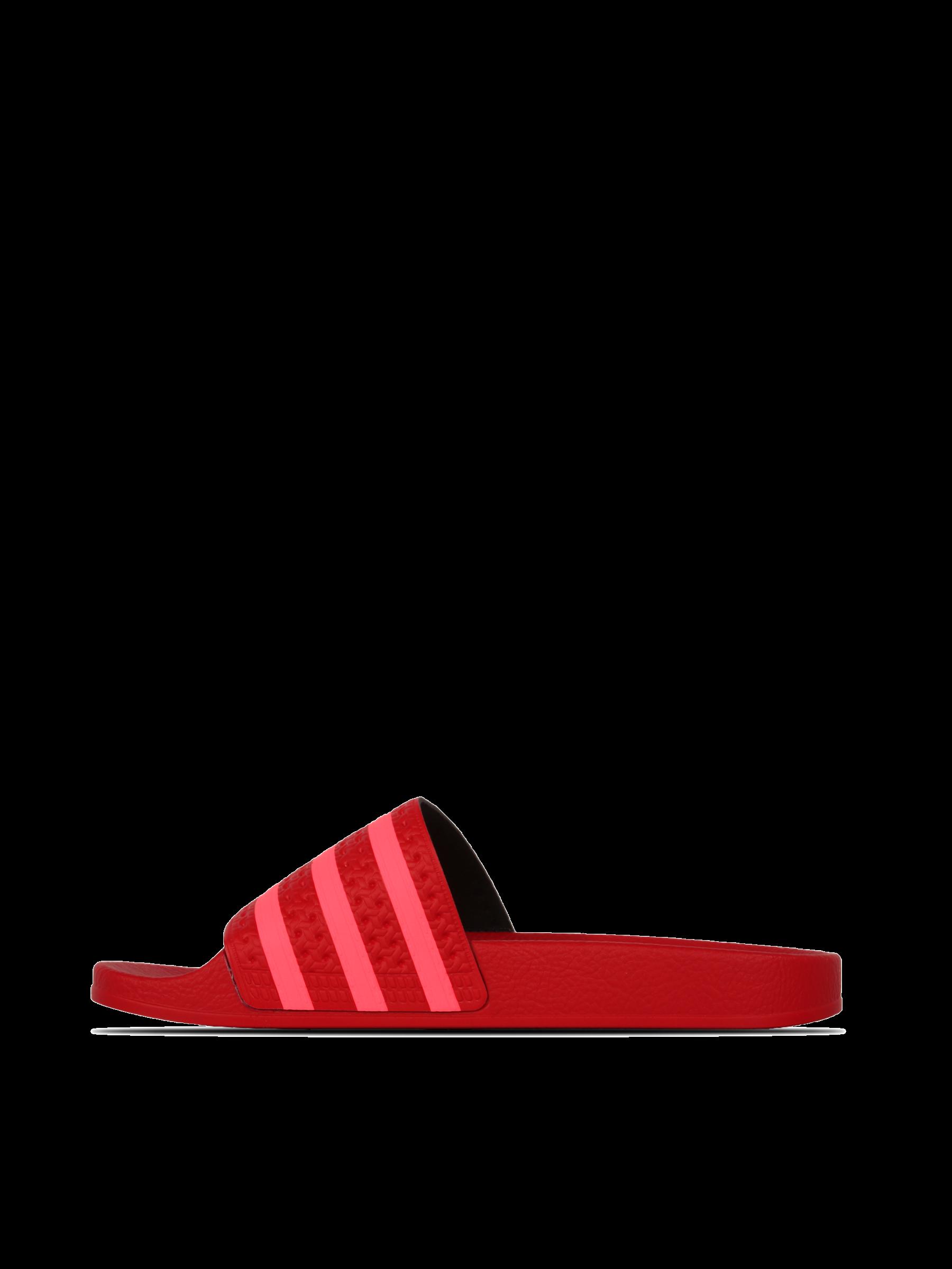 111052644_adidas_EE6165_c.png