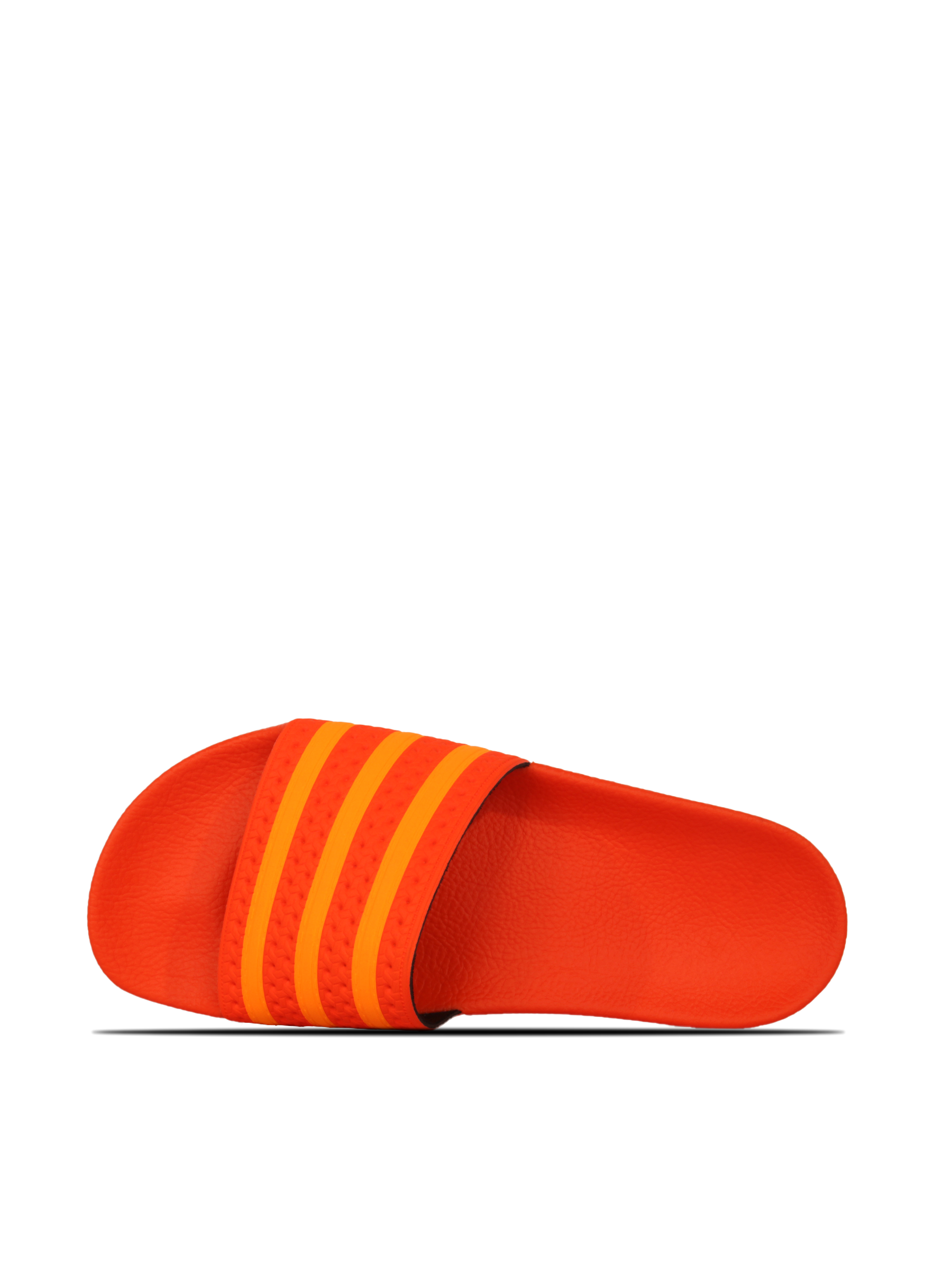 111055571_adidas_EE6168_d.png