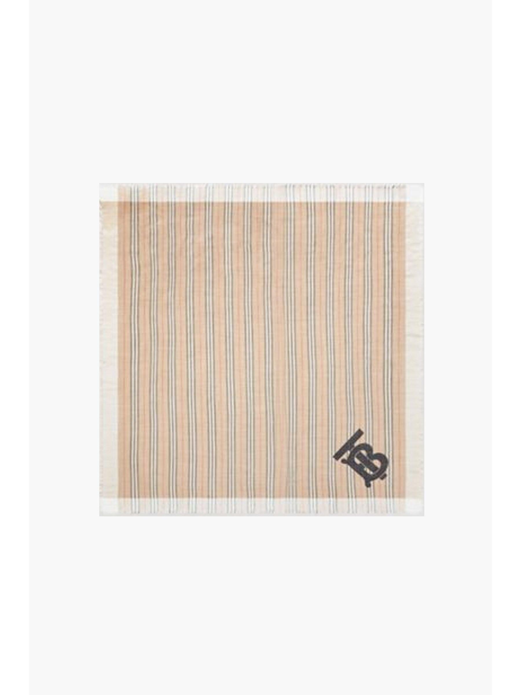 111069545a_burberry_tb_heritage_stripe_gauze_square_archieve_beige.jpg