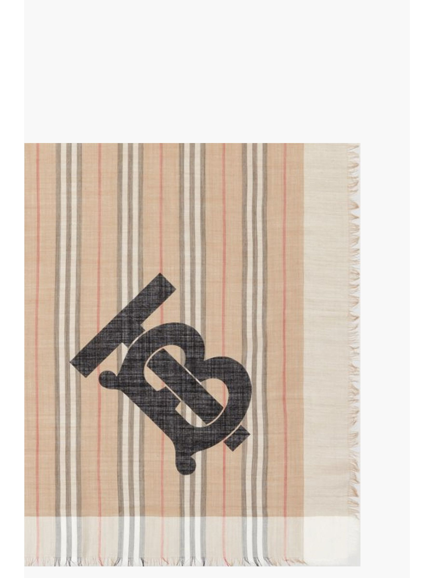 111069545b_burberry_tb_heritage_stripe_gauze_square_archieve_beige.jpg