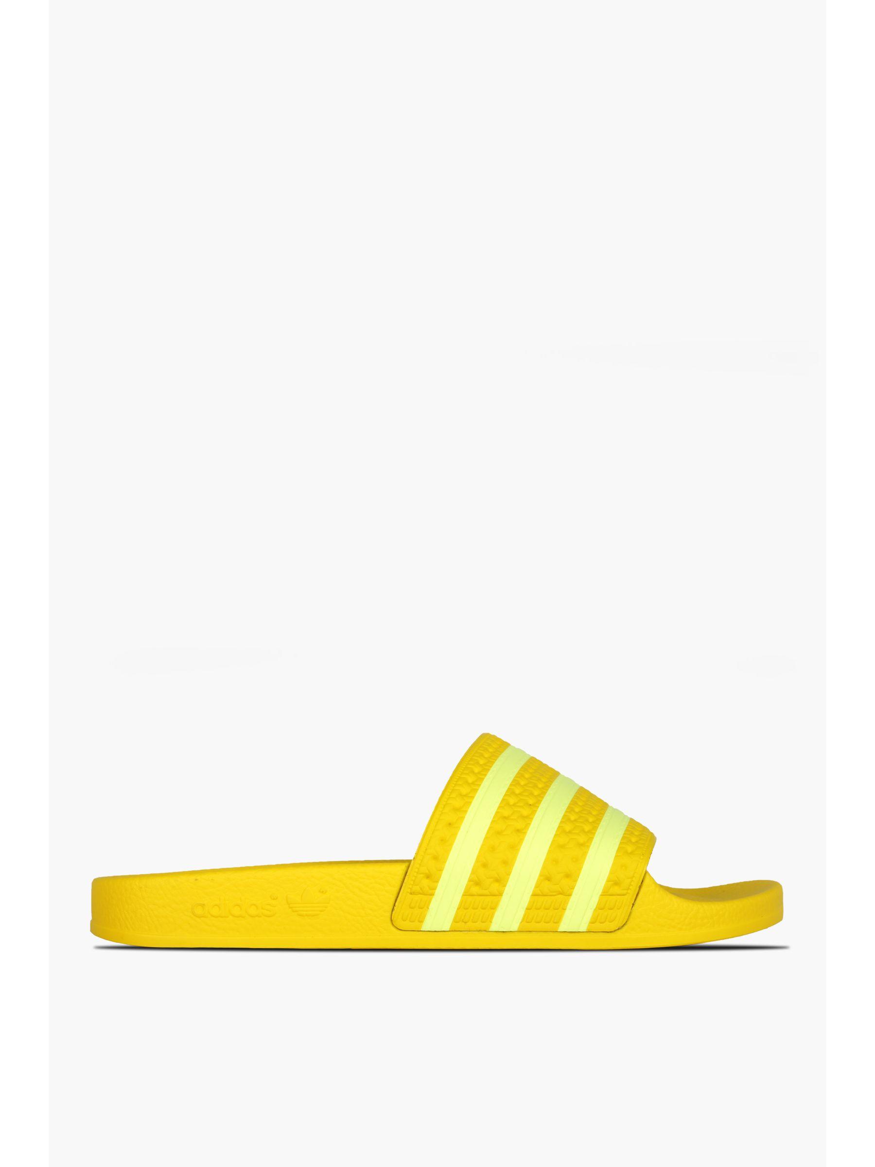 111089622_adidas_adilette_yellow_a.jpg