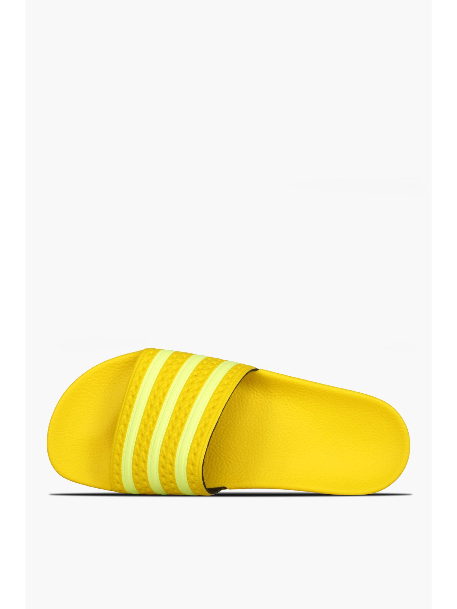111089622_adidas_adilette_yellow_c.jpg