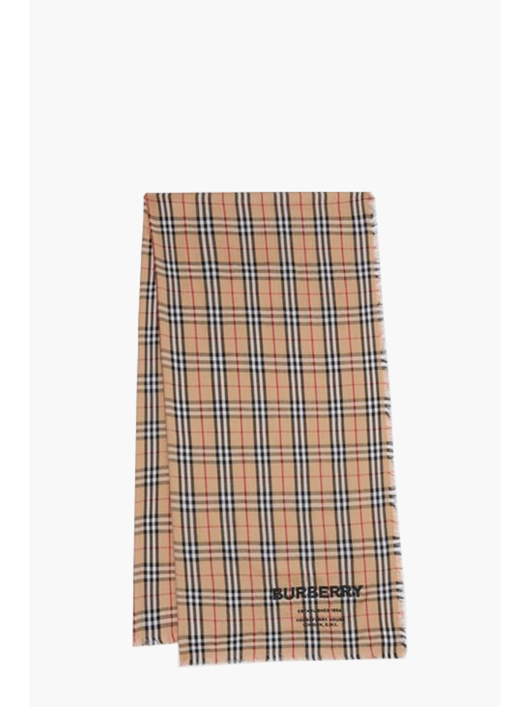 111146752_burberry_Embroidered Vintage Check Lightweight Cashmere Scarf_camel.jpg