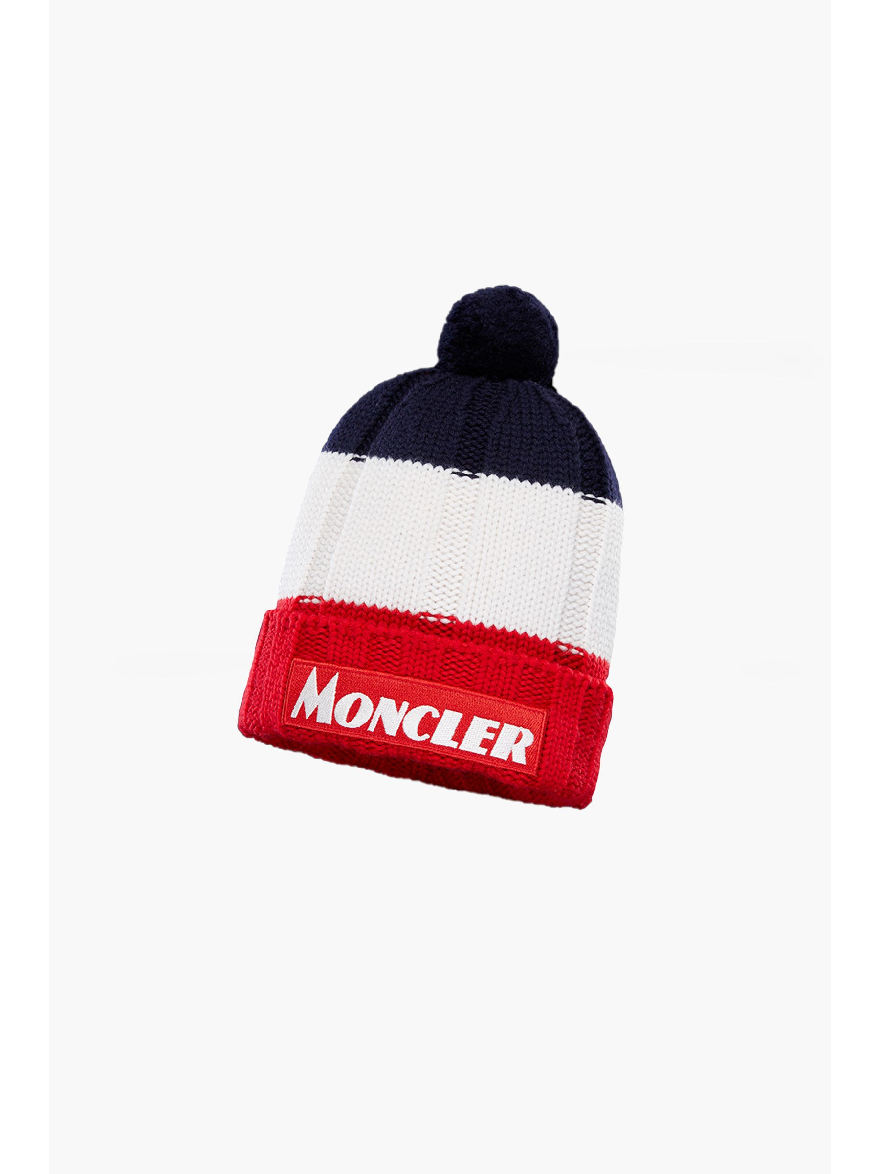111165269_moncler_beretto_tricot_455_a.jpg