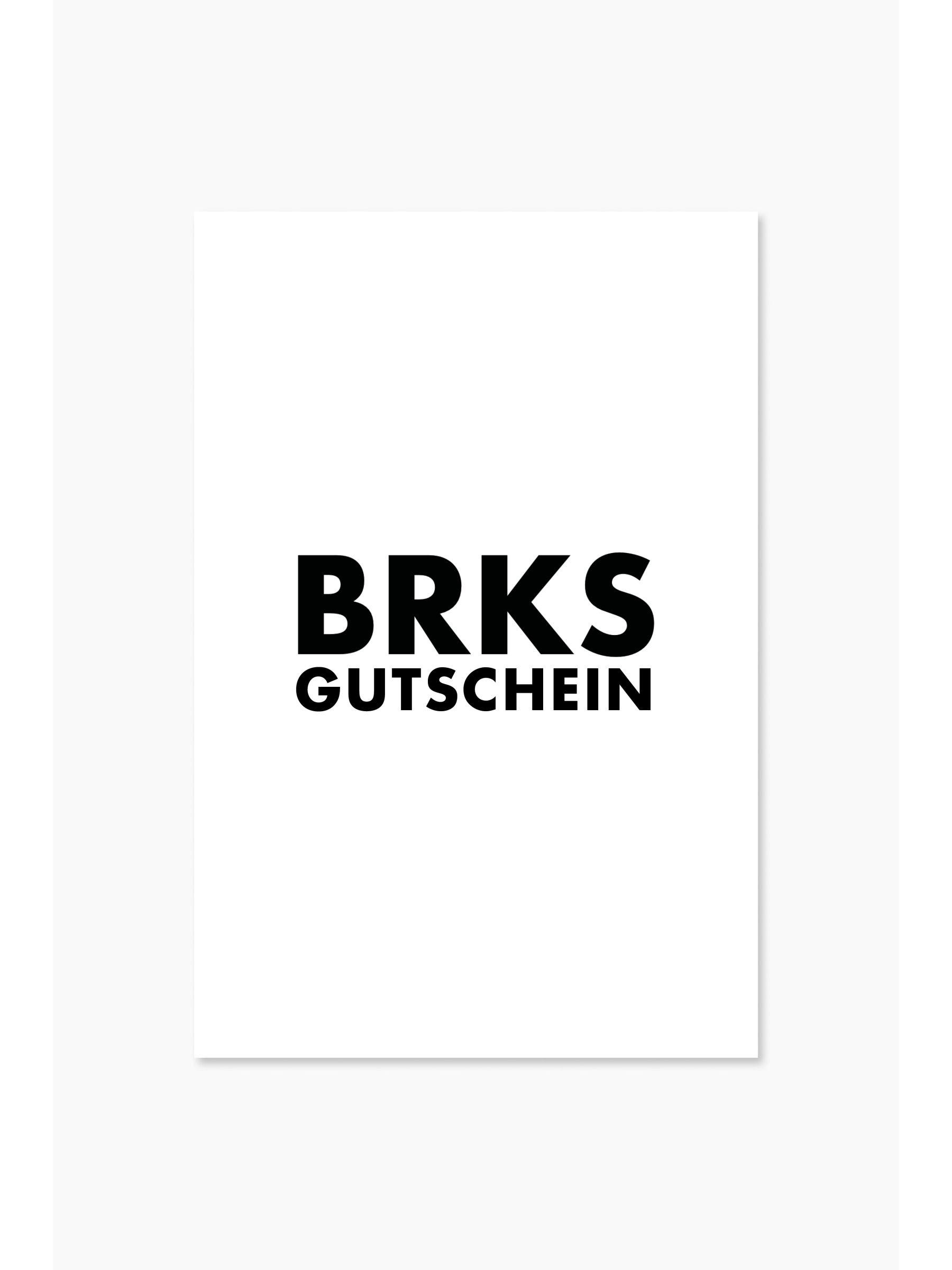 BRKS-Gutschein.jpg