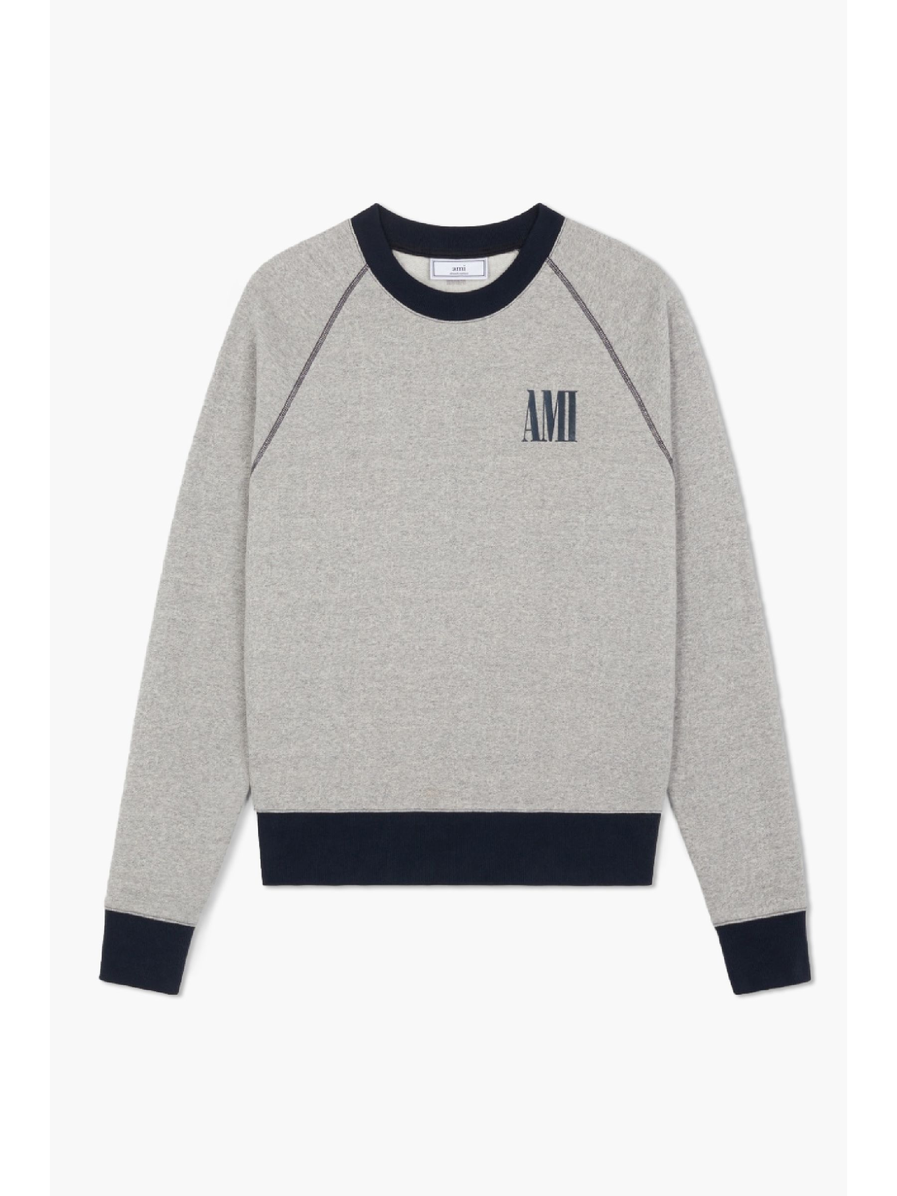 ami_paris_crewneck_bicolor_sweatshirt_with_ami_print_111437795_a.jpg