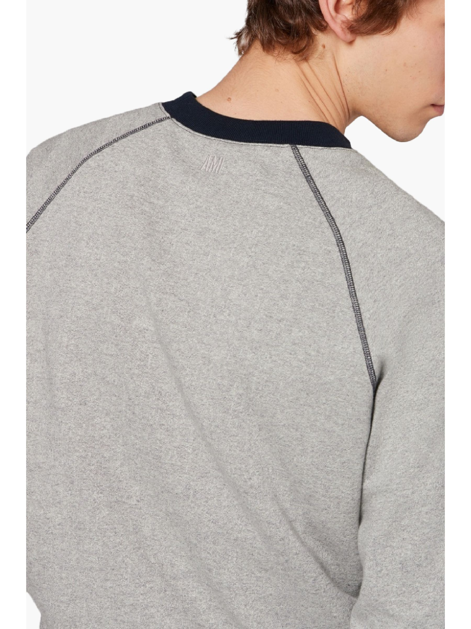 ami_paris_crewneck_bicolor_sweatshirt_with_ami_print_111437795_b.jpg