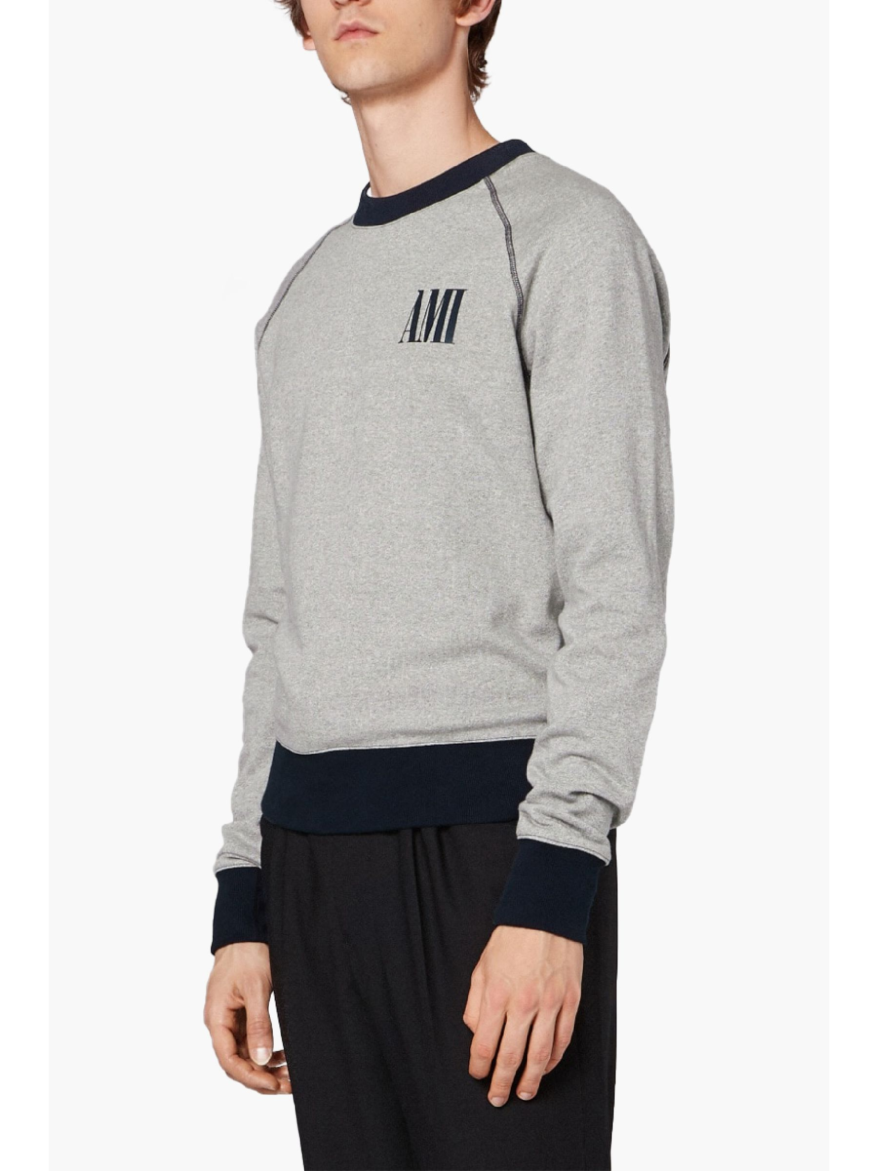 ami_paris_crewneck_bicolor_sweatshirt_with_ami_print_111437795_c.jpg