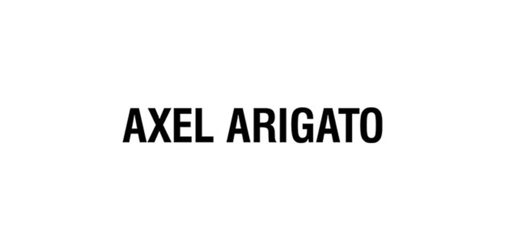 Axel Arigato