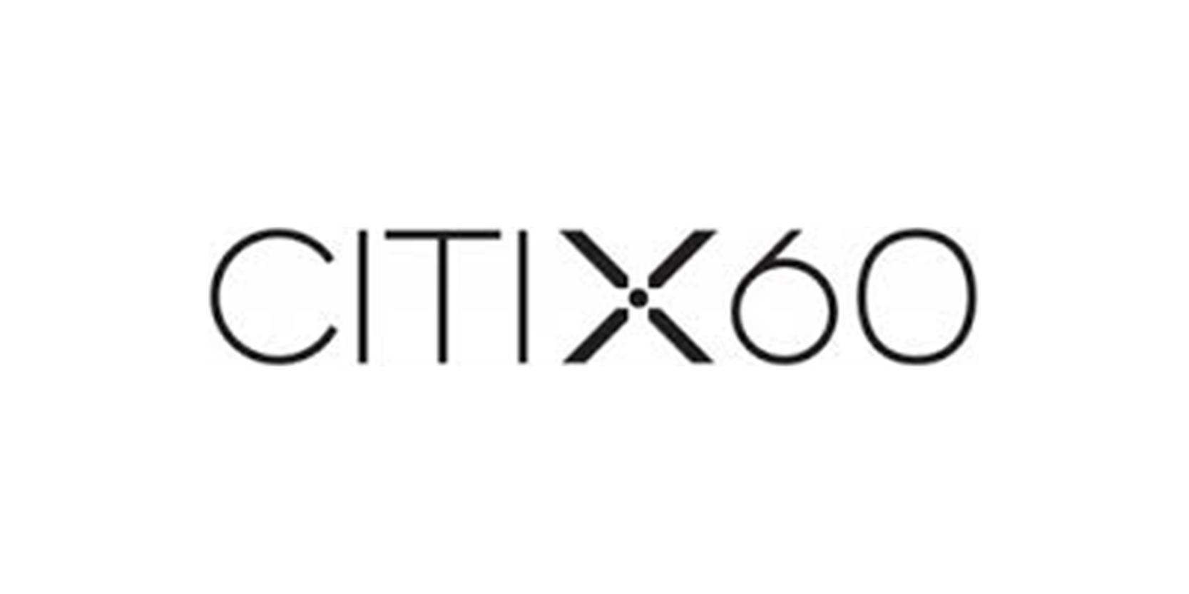 CITIX60