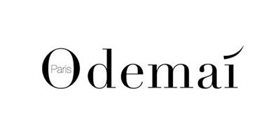 Odemai